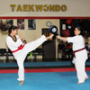 taekwondo teens classes school placentia